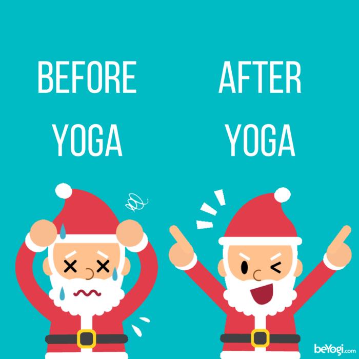 Gentle Adult Yoga