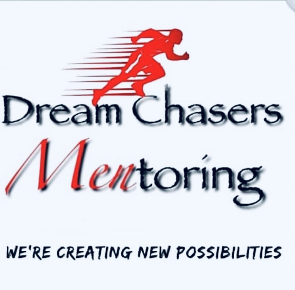 Dream Chasers Male Mentoring Program