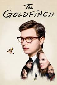 Movies @ Middletown: The Goldfinch