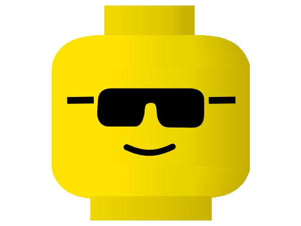 CANCELED-Lego Club