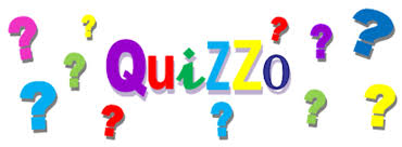 Quizzo at the Library - CANCELLED