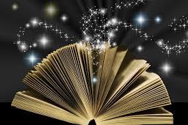 POSTPONED - Teen Book Club