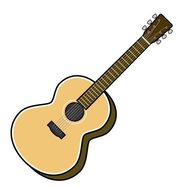 Classical Guitar Concert - CANCELLED