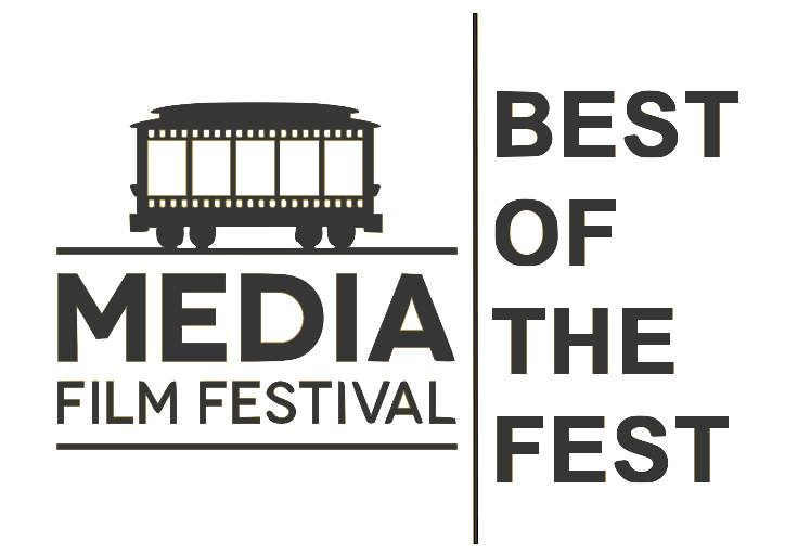 Best of the Media Film Festival