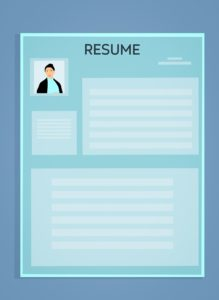 CANCELLED - Resume Revival