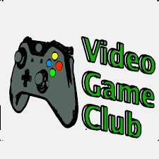 CANCELLED - Teen Gaming Club