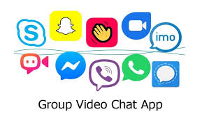 Basics of Video Chat