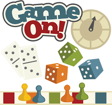 BOARD GAMES - VIRTUAL