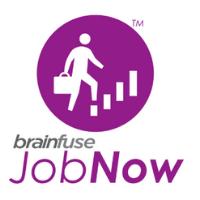 Get a JobNow!