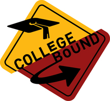 College Admissions 101:How college admissions officers review applications and make decisions - Virtual College Planning Workshop Series