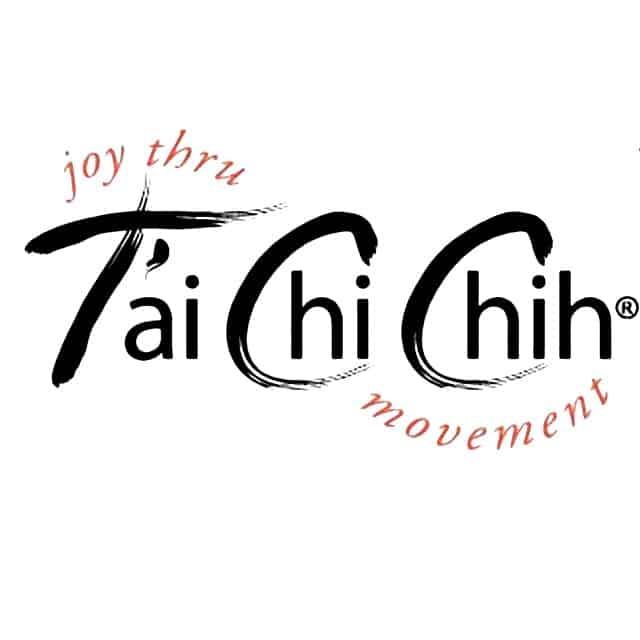 Tai Chi Chih Series