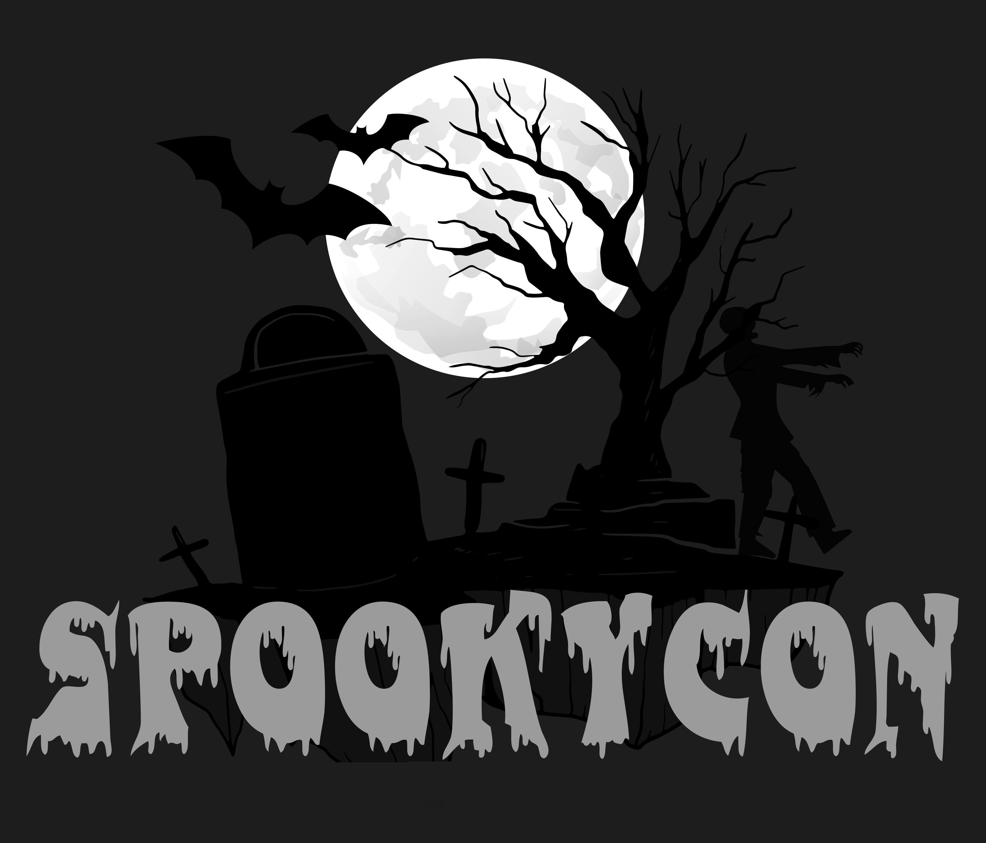 SpookyCon