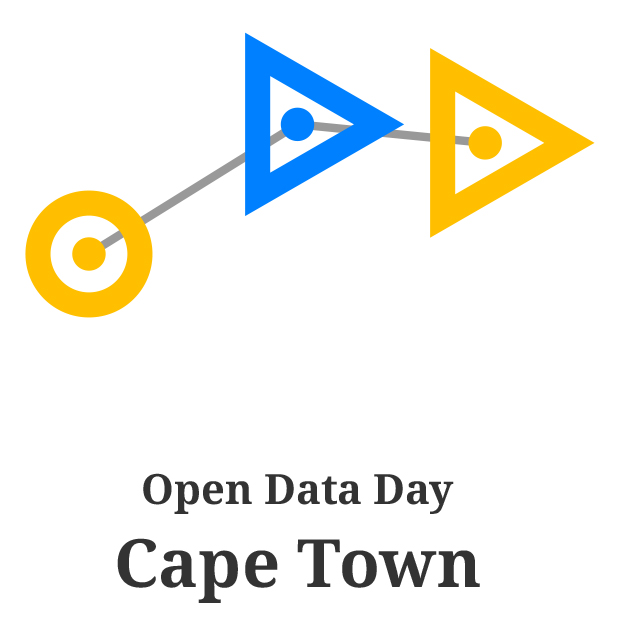Open Data Day @ UCT