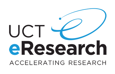 UCT Research Facilities Management Project