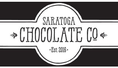 Qigong and Chocolate Tasting
