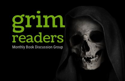 Grim Readers
