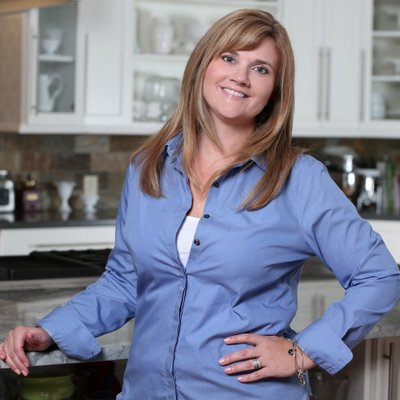 Imagine Your Story in the Kitchen with Jodie Fitz (Grades 3-5)