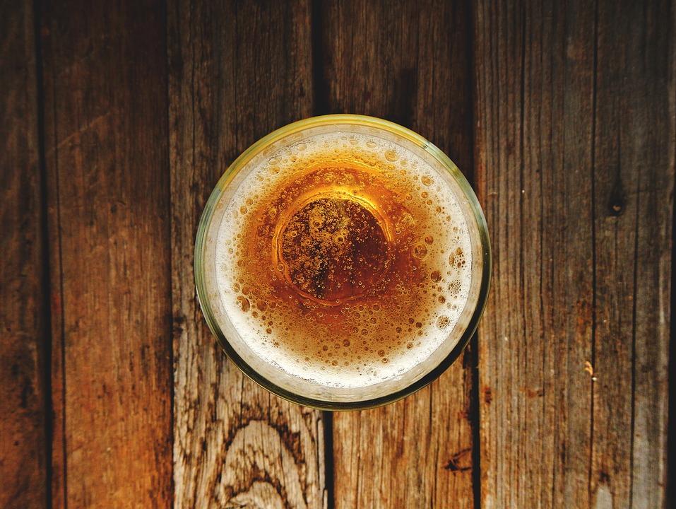 Beer Brewing Basics 101