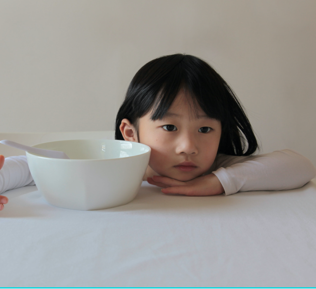 Overcoming Picky Eating and Raising Intuitive Eaters