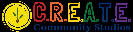 Saratoga Book Festival: Family Bookmaking Event with C.R.E.A.T.E. Community Studios at Saratoga Arts