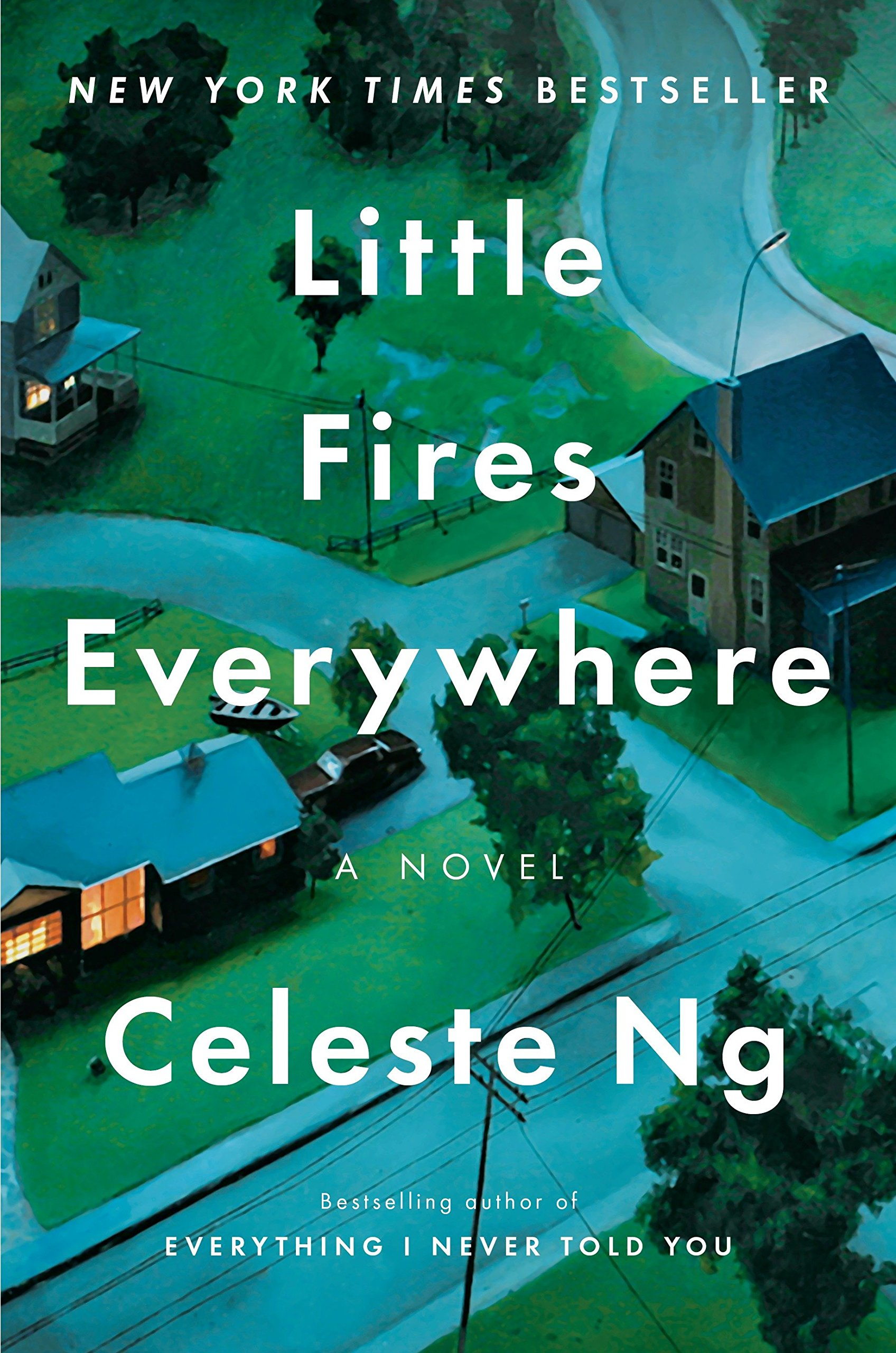 Chestertown Library Book Group