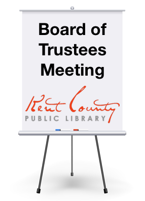 KCPL Board of Trustees