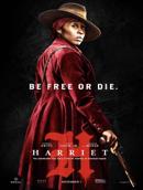 Movie Monday - Harriet