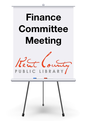 KCPL Finance Committee