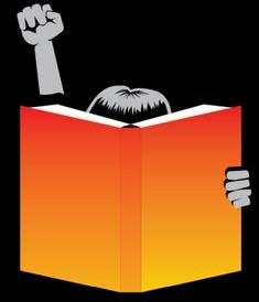 Teen Banned Books Week Tiles - Clovis