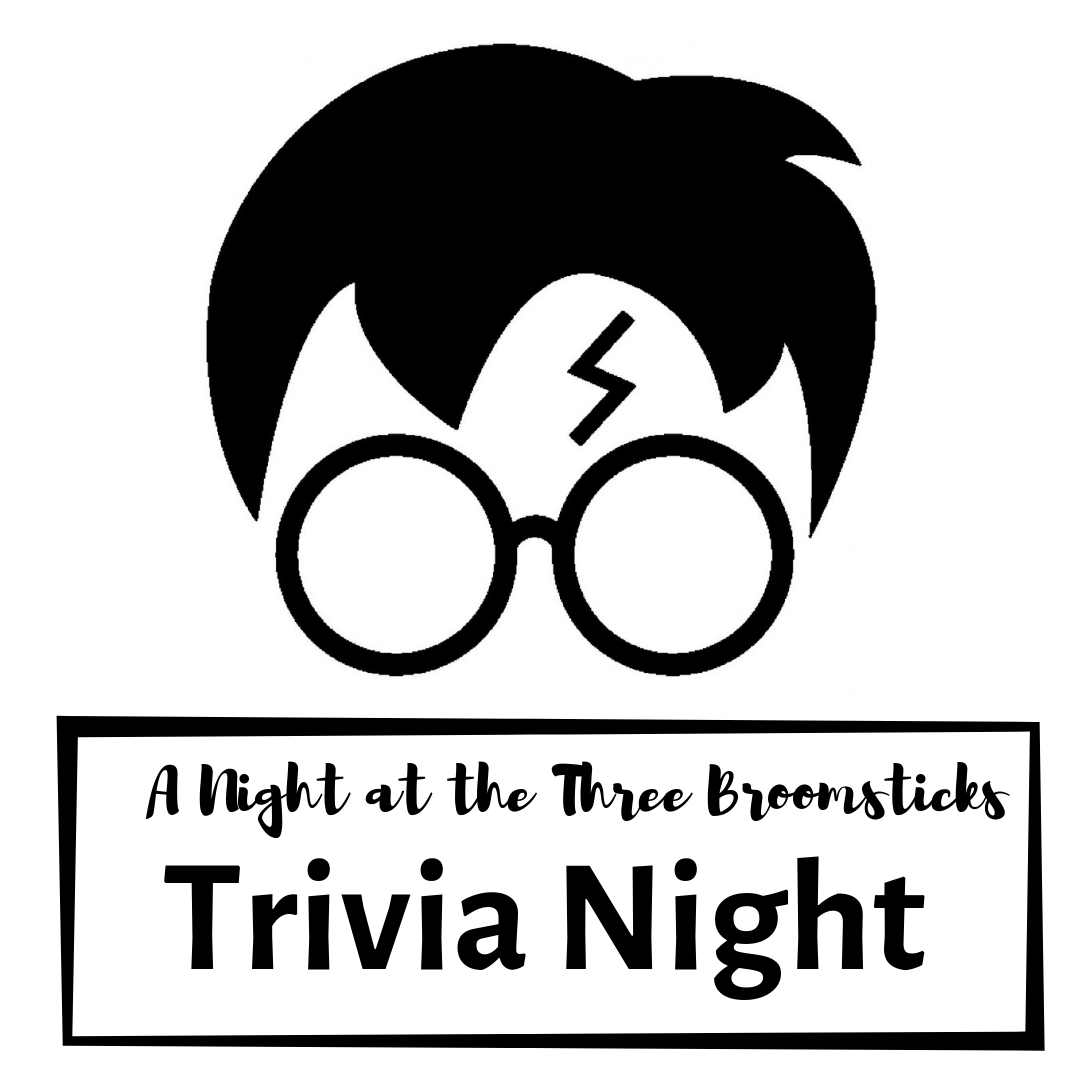 A Night at the Three Broomsticks: Harry Potter Trivia