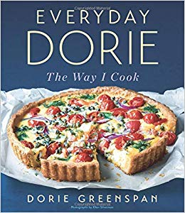 Book Bites: Cookbook Book Group