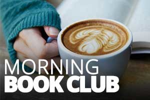 Monday Morning Book Group