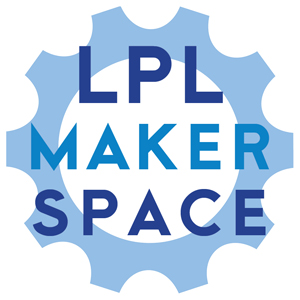 Makerspace Open Access: Main Library
