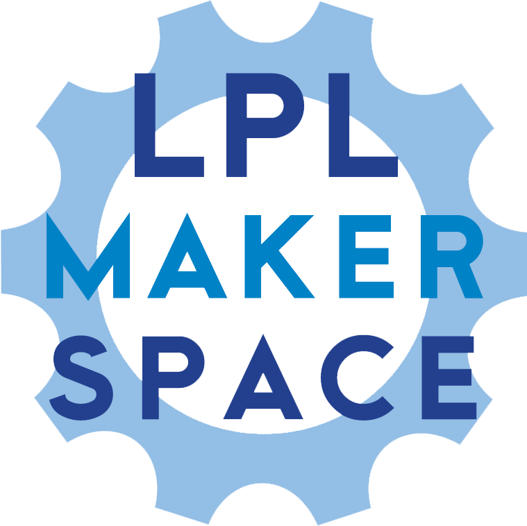 Makerspace Open Access: South Regional Library