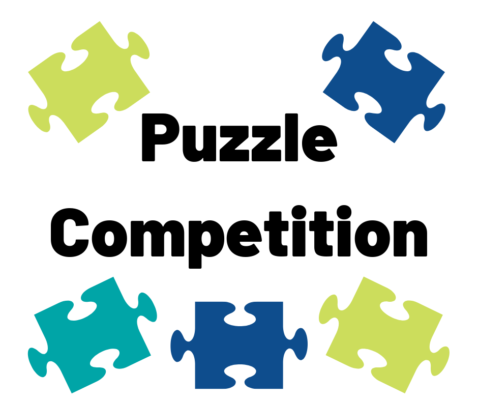 Puzzle Competition