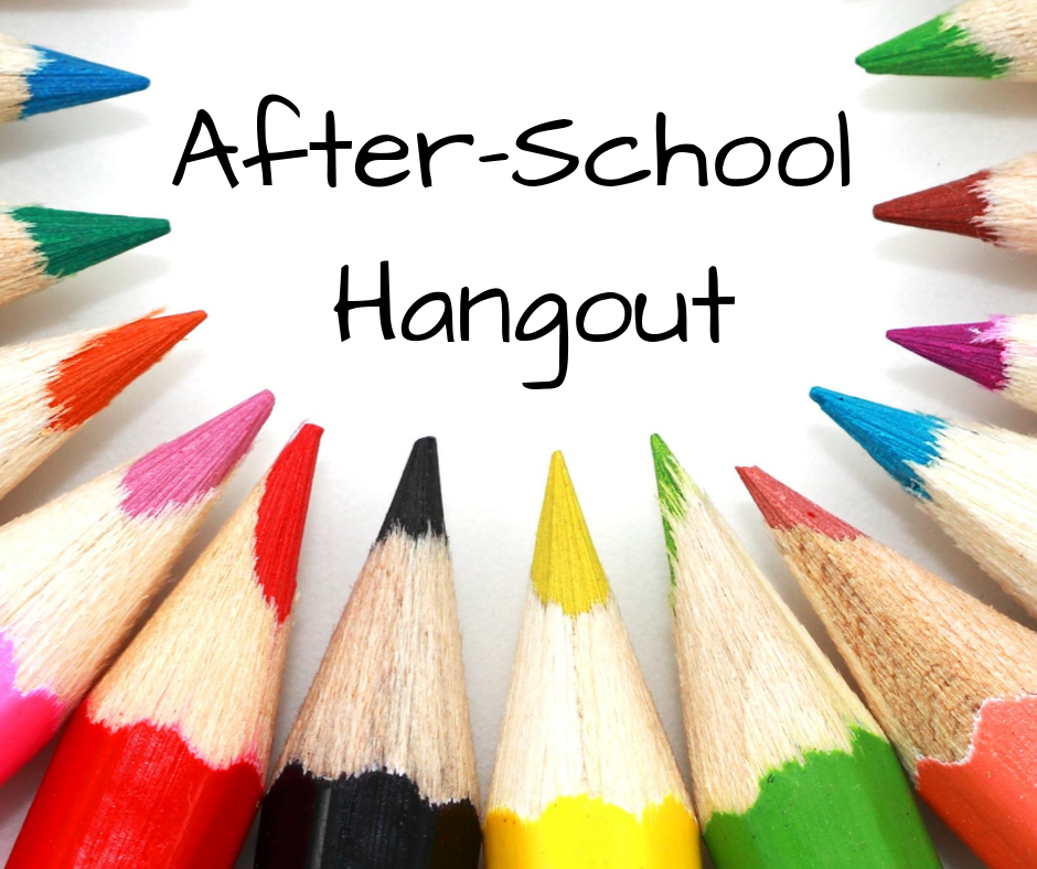 After-School Hangout