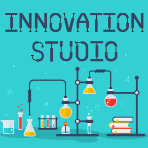 Innovation Studio: Building Bridges