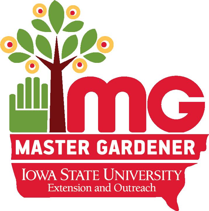 Green Thumb: Summer Gardening Series - Integrating Garden/Flowers/Natives in the Home Garden