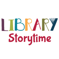Storytime at Perry Creek