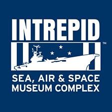 Intrepid Museum Presents Virtual Astronomy Live