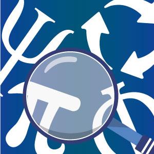 ¿Cómo usar software antiplagio turnitin? Docentes