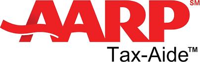 Tax Volunteer Training