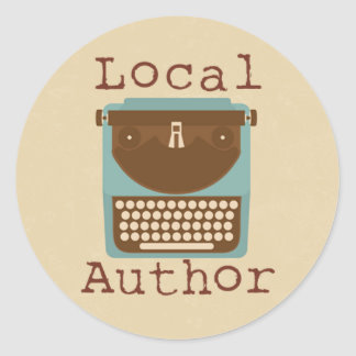 Interviews with Local Authors