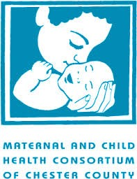 Maternal and Child Health Consortium (MCHC) Family Benefits Assistance by Phone