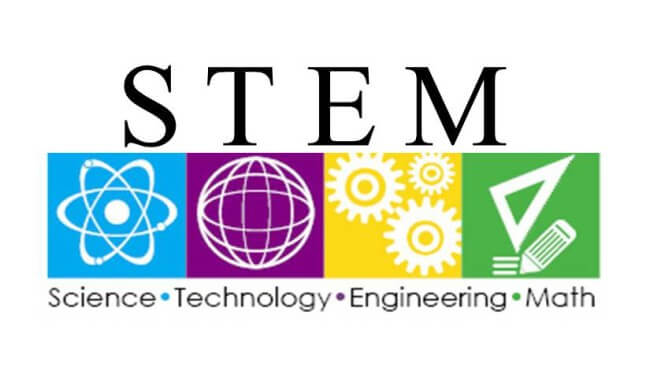 STEMsday Kit #2 Available