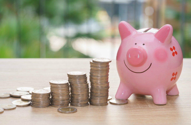 Virtual: Making Your Money Last