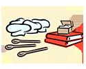Bibliobites Book Group