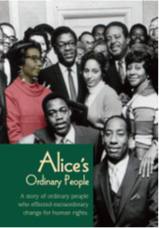 Alice's Ordinary People: A conversation with filmmaker Craig Dudnick