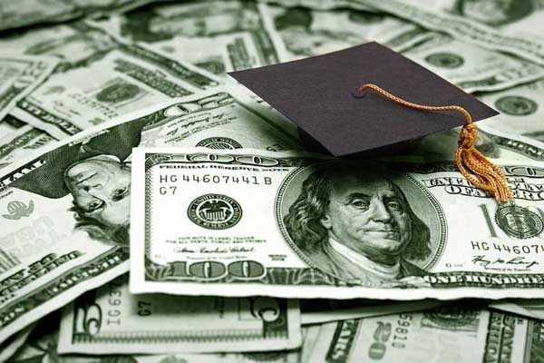 College Planning & Financial Aid 101