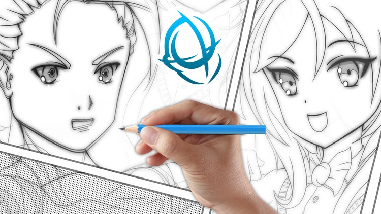 How to Draw Anime